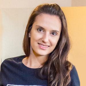 Isabella Campos