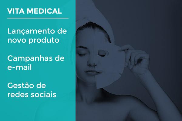 Vita Medical