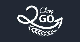 Chopp2Go