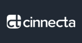 Cinnecta