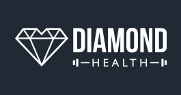 Diamond Health