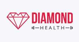 Diamond Health