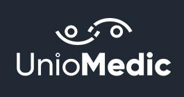 Uniomedic